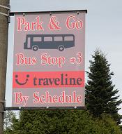 busstop3